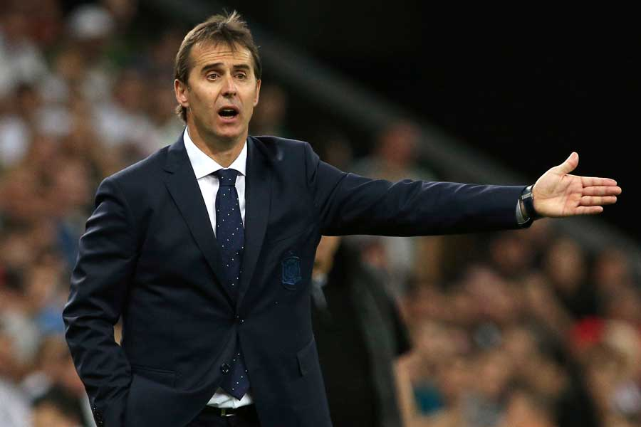 https://www.football-zone.net/wp-content/uploads/2018/06/20180614_julen-lopetegui9636.jpg