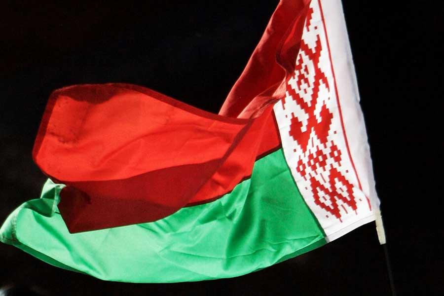 ベラルーシサッカー連盟が新マスコットを発表(写真はイメージです)【写真:Getty Images】