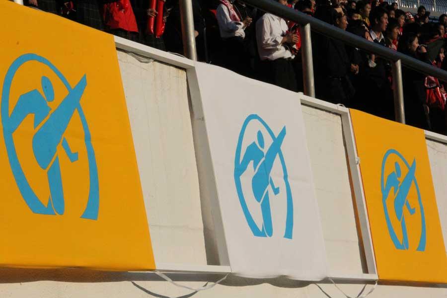 今年度大会で97回目を迎えた全国高校サッカー選手権【写真:Football ZONE web】
