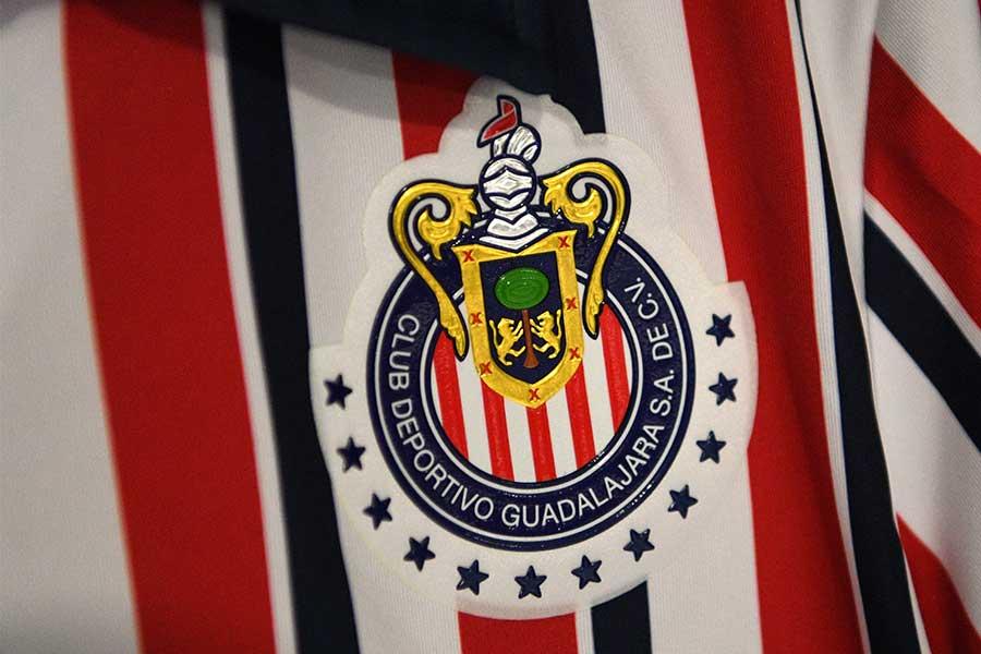 グアダラハラの珍PK弾に海外メディアが注目【写真:Getty Images】
