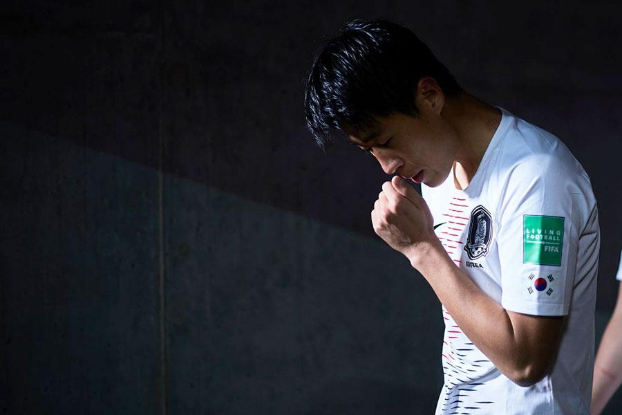 中国メディアから「日本を見習え」という意見が出ている(写真はイメージです)【写真:Getty Images】