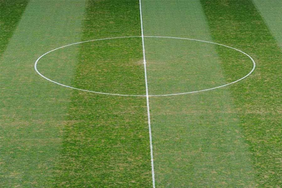 イタリア3部で「20-0」という大差の試合が生まれた(写真はイメージです)【写真:Getty Images】