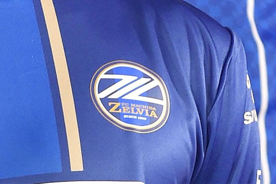 町田ゼルビアのクラブ名変更は波紋を呼んでいる【写真:Getty Images】