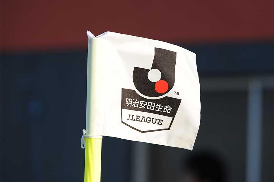 J2長崎の社長を務める高田明氏が退任を発表(写真はイメージです)【写真:Getty Images】