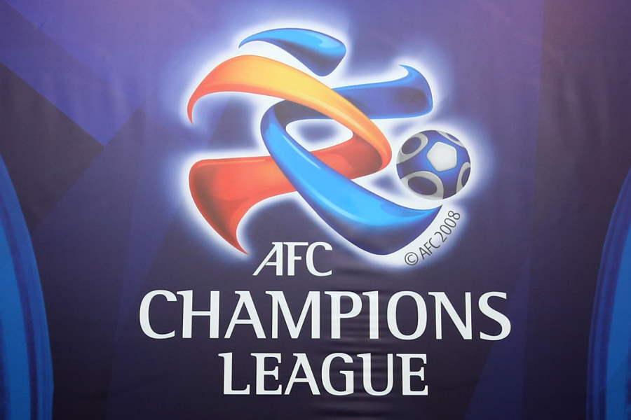 AFCチャンピオンズリーグ2020 グループステージ試合が延期(※写真はイメージです)【写真:Getty Images】