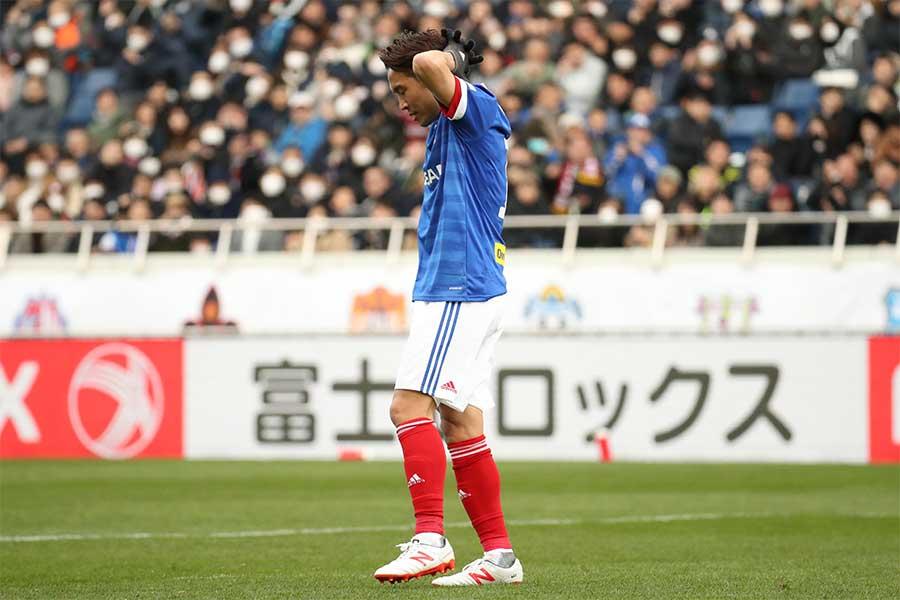 富士ゼロックス・スーパーカップは9人連続失敗と歴史に残るPK戦で幕を閉じた【写真:石倉愛子】