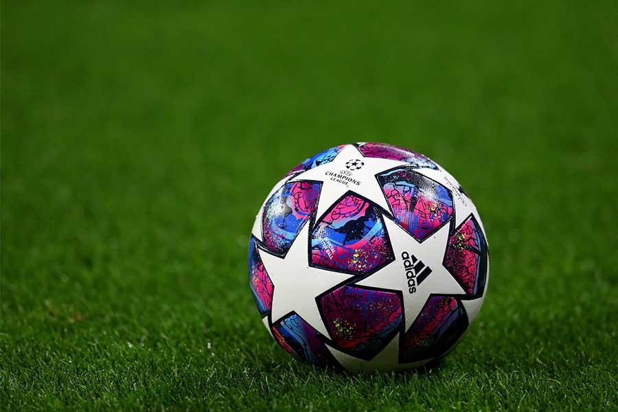 チャンピオンズリーグ、ヨーロッパリーグ共に開催方針の検討か(写真はイメージです)【写真:Getty Images】