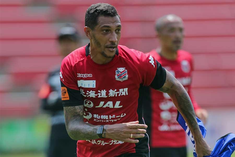 FWジェイに、プレミアリーグに推薦したい日本人選手を訊いた【写真:グレアトーン】
