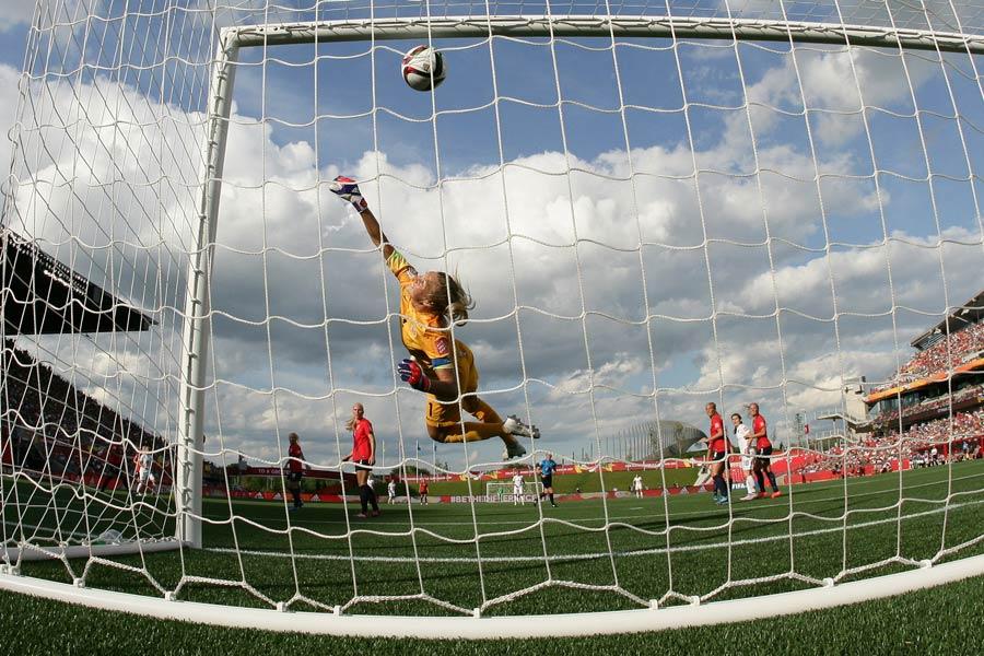 グアダラハラのトリックプレーが反響を呼んでいる(写真はイメージです)【写真:Getty Images】
