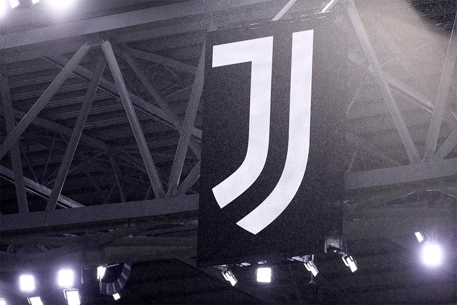 ユベントスとナポリの試合は没収試合となった(写真はイメージです)【写真:Getty Images】
