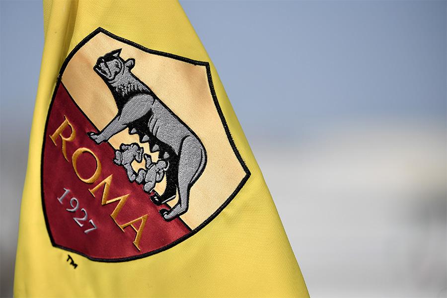 セリエAのローマが来季大型投資か(写真はイメージです)【写真:Getty Images】