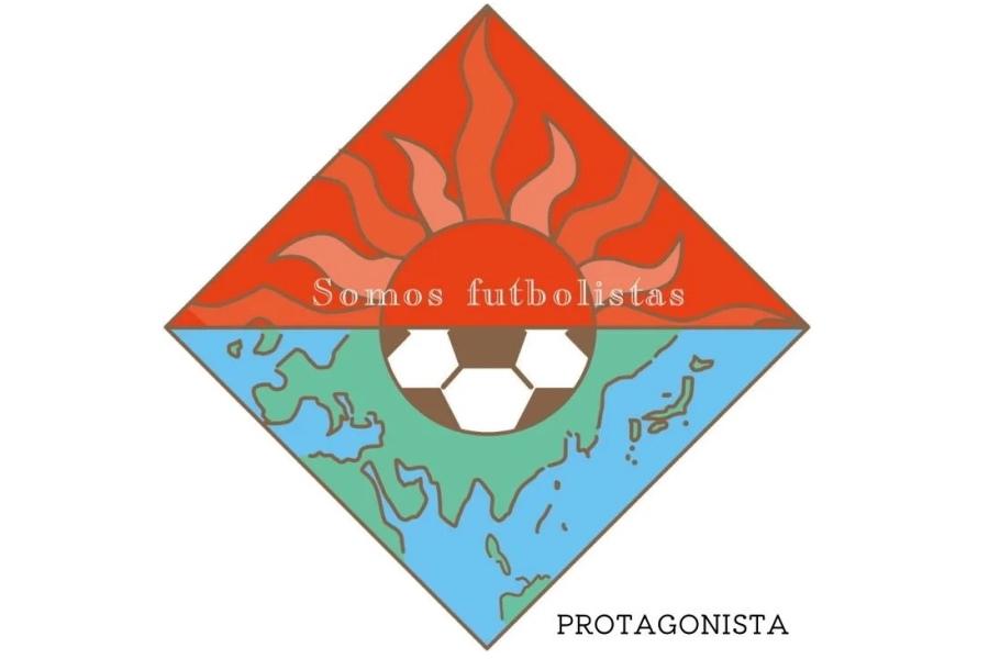 女子サッカー海外組がチーム「PROTAGONISTA」を結成しチャリティーマッチを開催予定