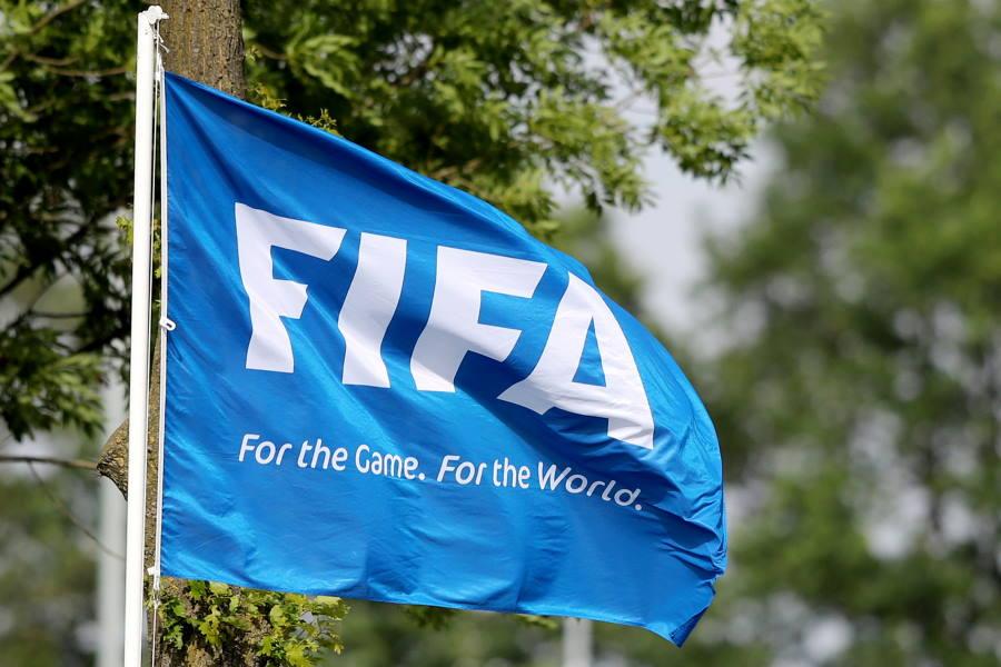 FIFAが今夏の欧州移籍市場を来年1月まで拡大か【写真:Getty Images】