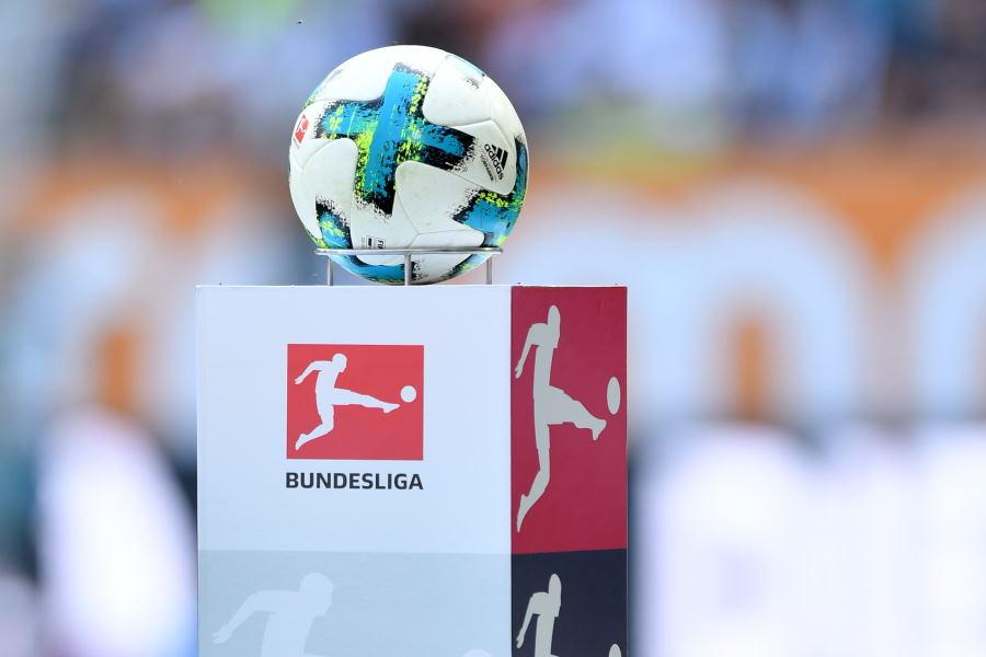 ドイツ1部・2部13クラブが破産危機に…(※写真はイメージです)【写真:Getty Images】