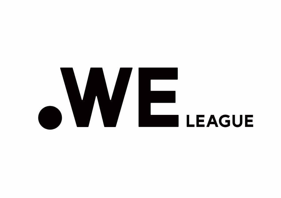 日本初の女子プロサッカーリーグ「.WEリーグ」の設立が発表された【画像提供:JFA】