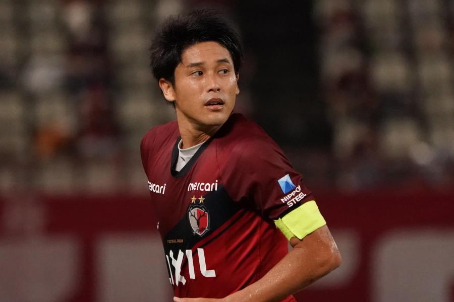 内田篤人、JFAの育成強化&普及ロールモデルコーチに就任 14日のU-19日本代表合宿から指導 | Football ZONE WEB/フットボールゾーンウェブ