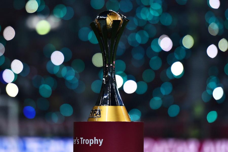 ワールド カップ クラブ 2021 fifa