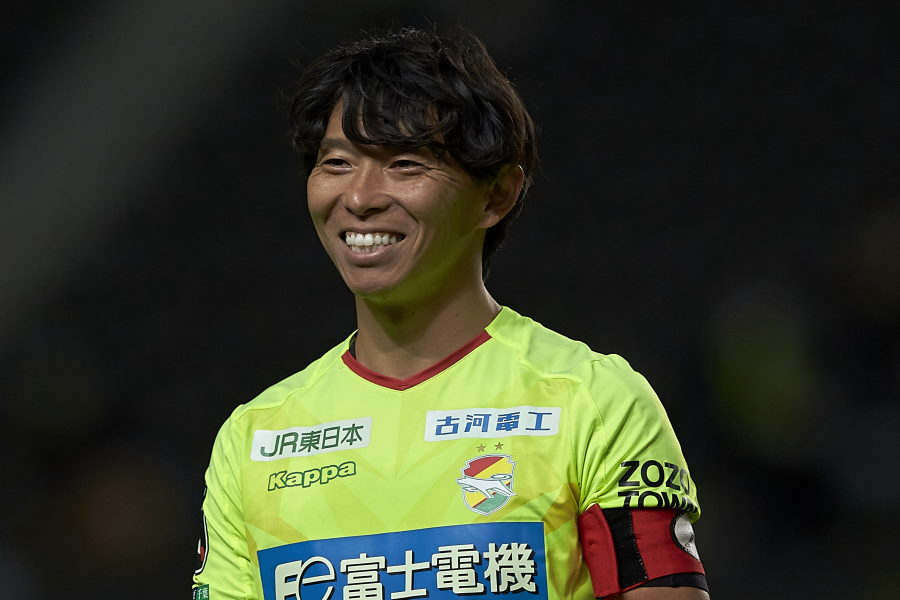 現役引退した佐藤寿人氏【写真:Getty Images】