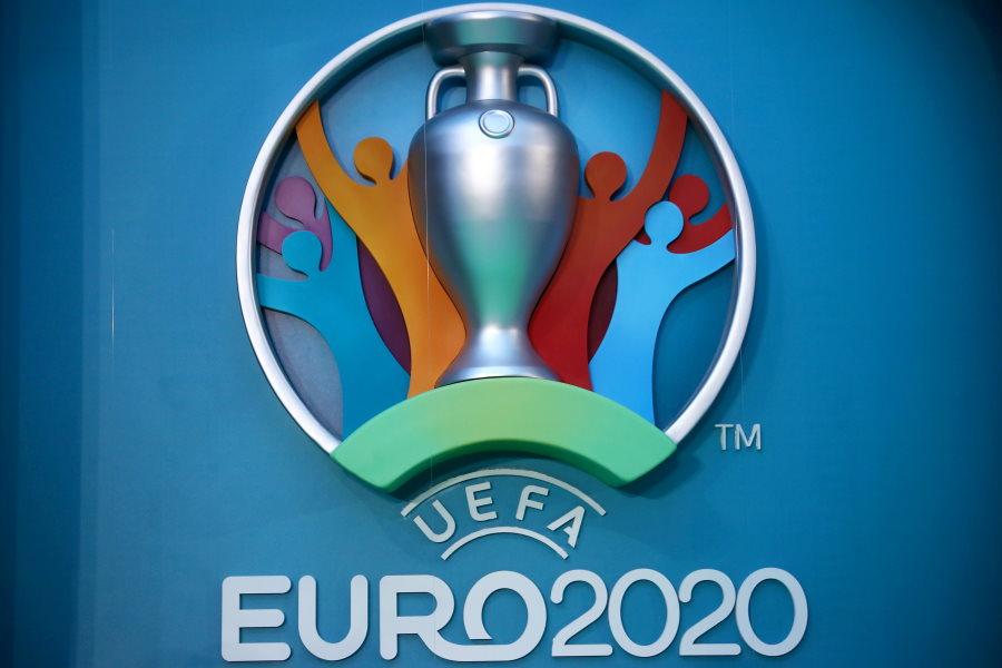 ヨーロッパの最強国を決める欧州選手権(EURO)が開幕(※写真はイメージです)【写真:Getty Images】