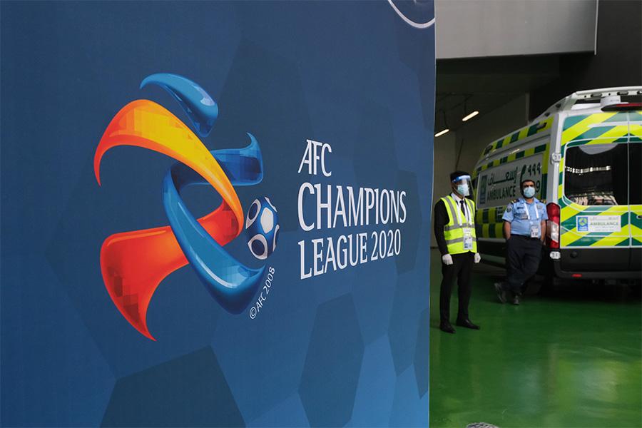 オーストラリアの3クラブがACL辞退か【写真:Getty Images】