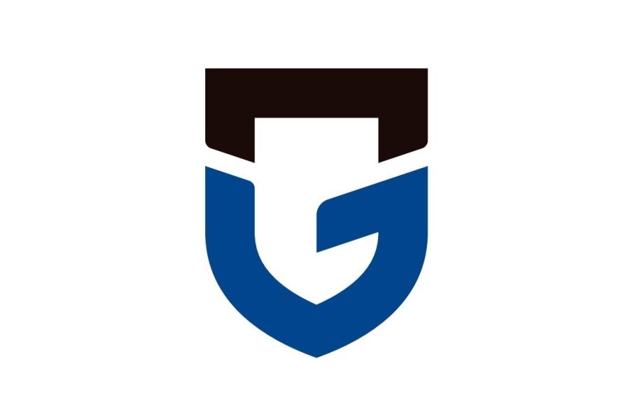 G大阪が新エンブレム&ロゴを発表【画像提供:ガンバ大阪】